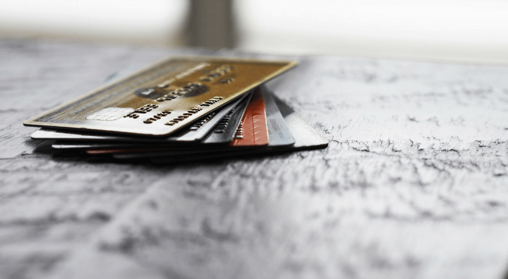 what do credit cards with travel insurance cover