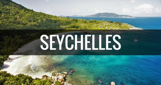 destination-seychelles