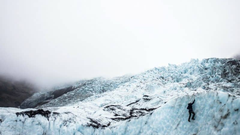 Top 12 Things You Absolutely Must Do In Iceland