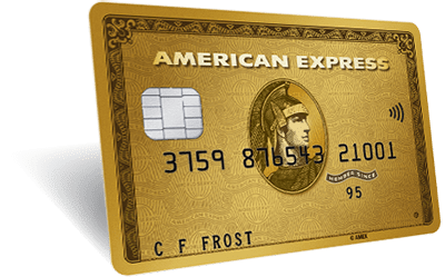 american-express-gold-rewards-card