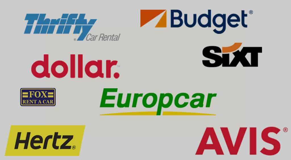 Best Car Rental Coupon Codes In 2021 To Save You Money Going Awesome Places Get free & verified coupon codes for aw direct. best car rental coupon codes in 2021 to
