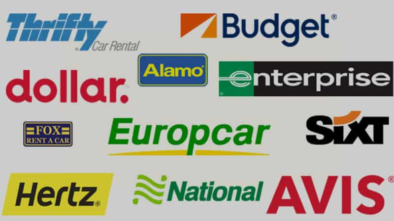 best car rental coupon codes featured