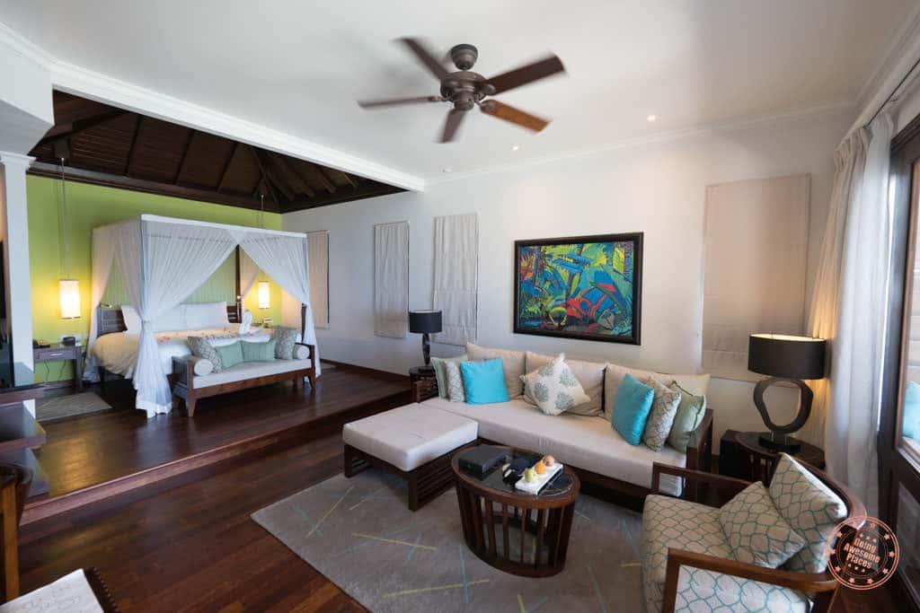 hilton seychelles northolme suite