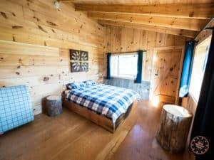 cabana cabins at owl rafting