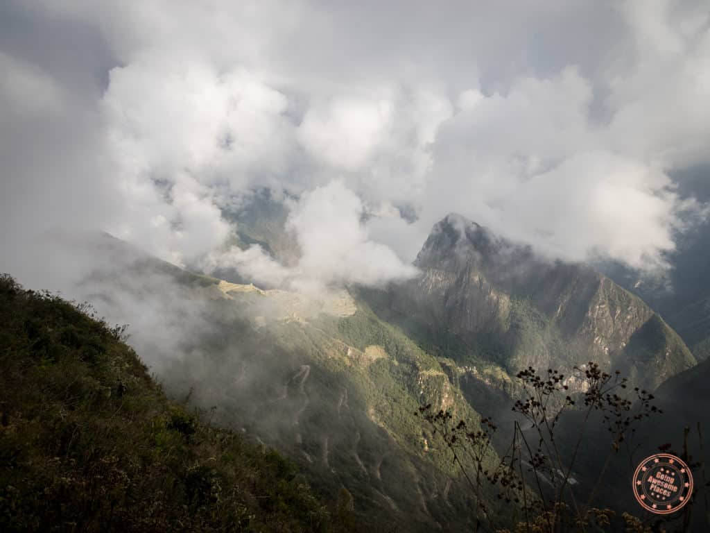 9 surprising things I learned from hiking the inca trail to see machu picchu