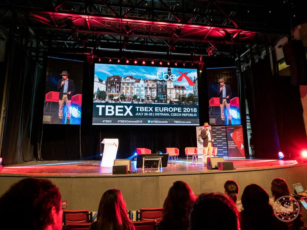 tbex ostrava 2018 closing ceremonies
