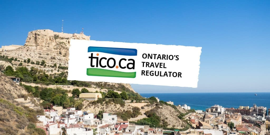 tico and why you should care as a traveler