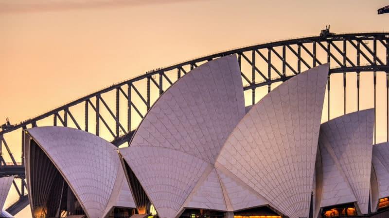 2 days in sydney australia featured