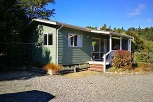 abel tasman haven motel near marahau