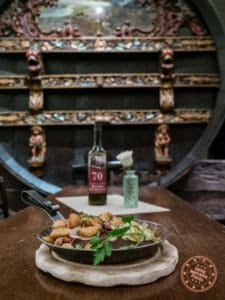 bremer ratskeller labskaus traditional dish