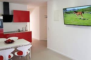 apartment in bremen ferienwohnungen hankenstrasse place to stay