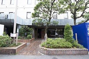 where to stay in tokyo - hotel empire shinjuku
