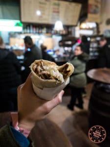 where to eat in bremen tandour for rollo