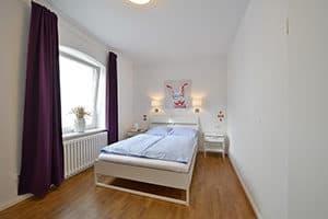 where to stay in bremen townside hostel