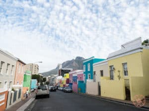 waal street bo kaap neighbourhood cape town things to do