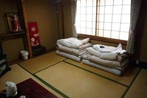 where to stay in kyoto daiya ryokan