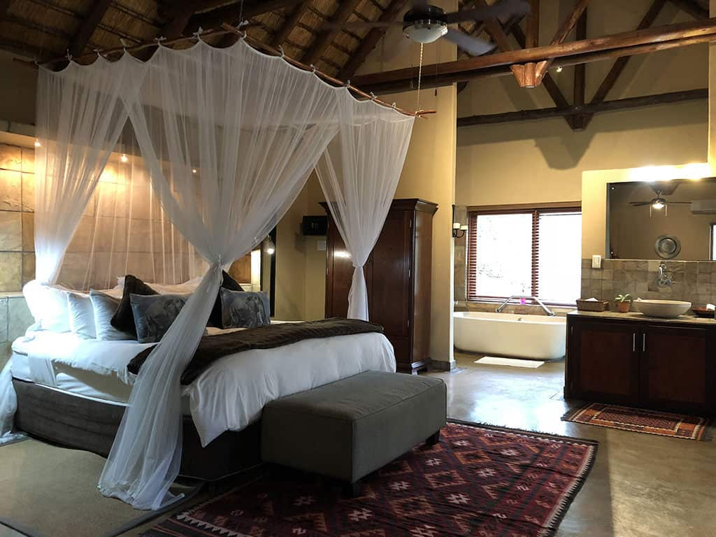 trip planning guide elephant plains sabi sands game lodge where to stay in south africa