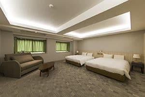 where to stay near toyosu hotel fukuracia harumi tokyo