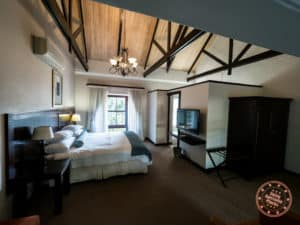 protea hotel dorpshius stellenbosch where to stay in south africa