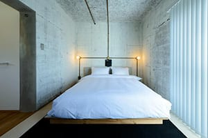 rc hotel kyoto yasaka accommodations
