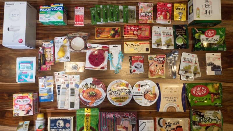 what to buy in japan featured