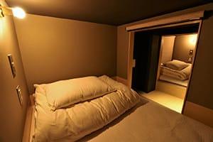 o3 hostel sumida budget property