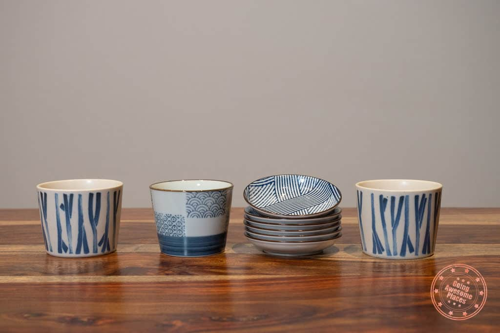 what to buy in japan high quality ceramics
