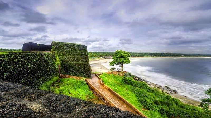 top 10 attractions in kerala india