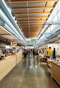 grand rapids downtown market highlight