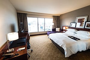 jw marriott where to stay in grand rapids