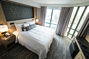 marriott vancouver airport hotel where to stay in richmond bc