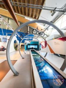 rox interactive museum richmond