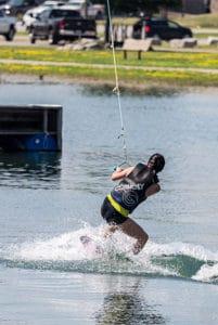 wakeboarding boarder pass canada niagara falls itinerary activity