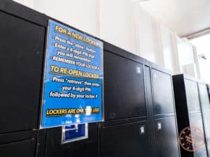 whirlpool jet boat tours lockers