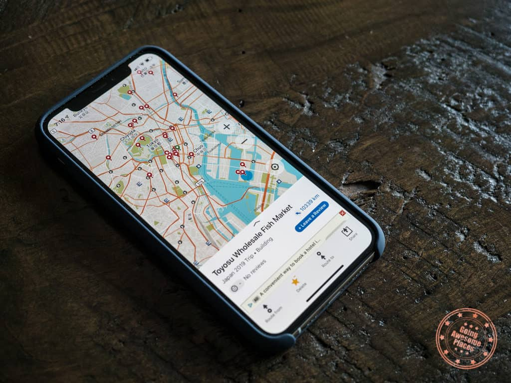 maps me app open on iphone best travel offline maps app
