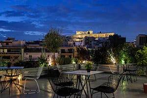 b4b athens signature hotel where to stay in greece
