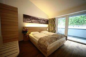 altstadt hotel hofwirt salzburg where to stay