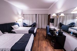 basma hotel where to stay in aswan egypt