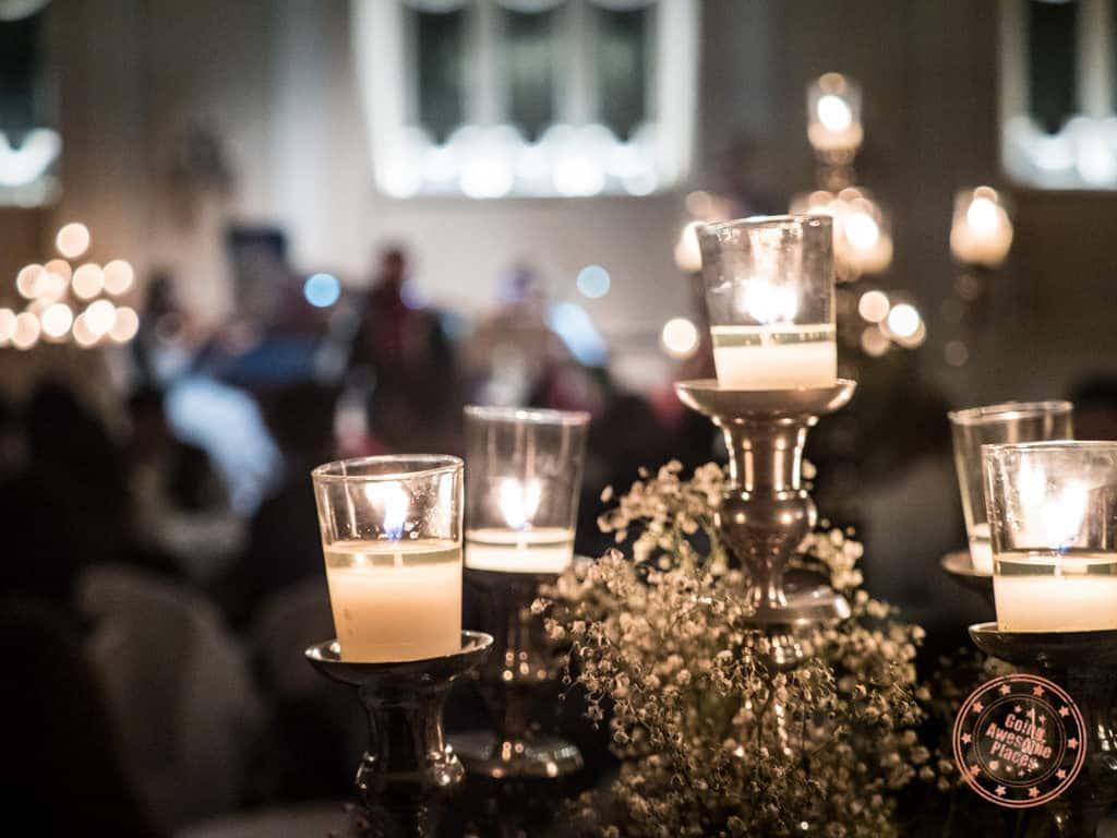 candlelit mozart dinner concert must do in salzburg