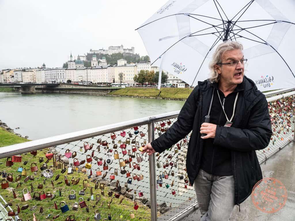 christian salzburg smile tour guide