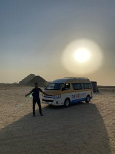 djed egypt travel at step pyramid saqqara