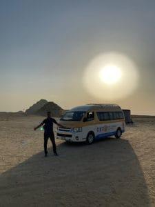 djed egypt travel at step pyramid saqqara