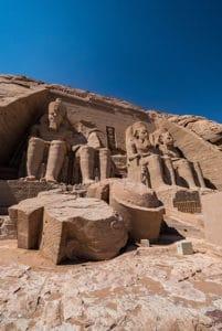 egypt highlight abu simbel temple complex aswan