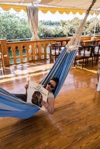 dahabiya nile cruise egypt itinerary highlight