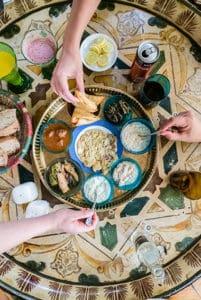 egypt highlight sofra restaurant where to eat in luxor