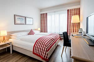 hotel imlauer brau salzburg