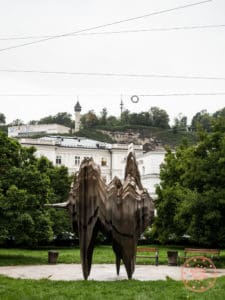 salzburg walk of modern art caldera