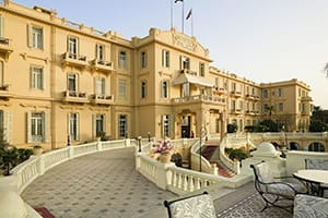 sofiten winter palace where to stay in luxor