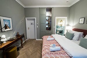 the mozart hotel where to stay in salzburg austria