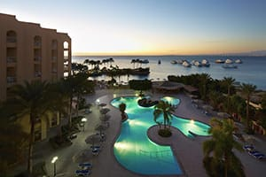 hurghada marriott red sea hotel
